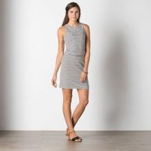 Women's Transita Dress by Toad&Co in Jonesboro Ar