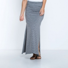 Women's Montauket Long Skirt by Toad&Co
