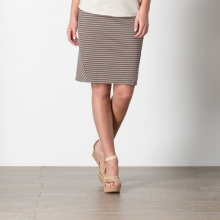 Women's Transita Skirt 21""