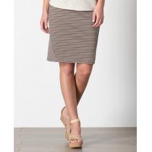 "Women's Women's Transita Skirt 21"""