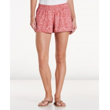 Women's Sunkissed Pull On Short by Toad&Co in Novato Ca