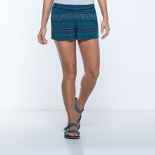 Women's Sunkissed Pull On Short by Toad&Co in Trumbull Ct