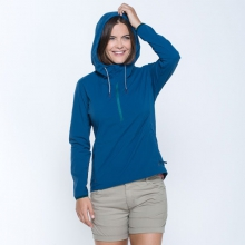 Women's Spindrift Anorak by Toad&Co in Mobile Al