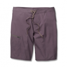 Men's Fortuna Trunk by Toad&Co