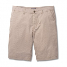 Men's Turnpike Short by Toad&Co