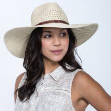 Women's Samara Hat