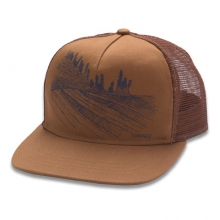Men's Waves For Days Trucker by Toad&Co