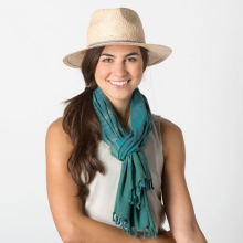 Women's Canal Hat by Toad&Co in Huntsville Al