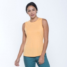 Women's Tissue Vented Tank by Toad&Co