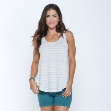 Women's Papyrus Flowy Tank by Toad&Co in Mobile Al