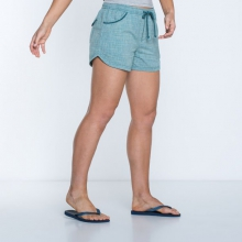 Women's Festi Short by Toad&Co in Mobile Al