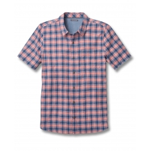 Men's Airscape SS Shirt by Toad&Co in Flagstaff Az