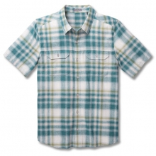 Men's Hookline SS Shirt