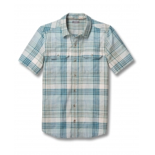 Men's Hookline SS Shirt by Toad&Co in Birmingham Al