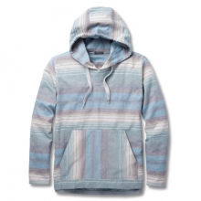 Men's Loreto Hoodie by Toad&Co
