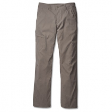 "Men's Contrail Pant 32"" by Toad&Co"