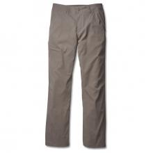 "Men's Contrail Pant 32"" by Toad&Co in Prescott Az"