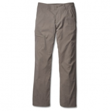 "Men's Contrail Pant 34"" by Toad&Co"