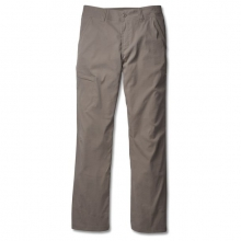 "Men's Contrail Pant 30"" by Toad&Co"