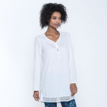 Women's Sunlight Tunic by Toad&Co
