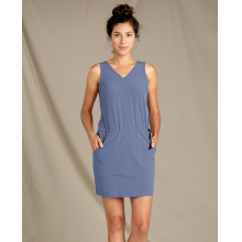 Women's Liv Dress by Toad&Co in Sioux Falls SD