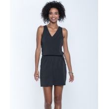 Women's Liv Dress by Toad&Co in Boulder Co