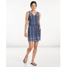 Women's Liv Dress by Toad&Co in Grand Lake Co