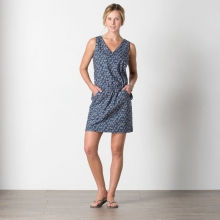 Women's Liv Dress by Toad&Co