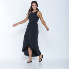 Women's Sunkissed Maxi Dress by Toad&Co