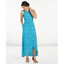 Women's Sunkissed Maxi Dress by Toad&Co in Oro Valley Az