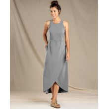 Women's Sunkissed Maxi Dress by Toad&Co in Birmingham Al