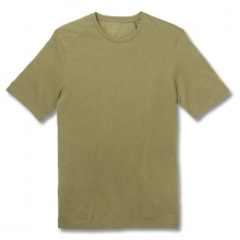 Men's Trailbreak SS Crew by Toad&Co