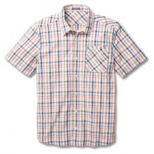 Men's Ventilair SS Shirt by Toad&Co in Phoenix Az
