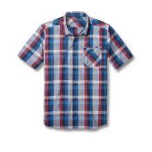 Men's Ventilair SS Shirt by Toad&Co in Glenwood Springs CO