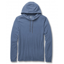 Men's Debug Solaer Hoodie by Toad&Co in Berkeley Ca