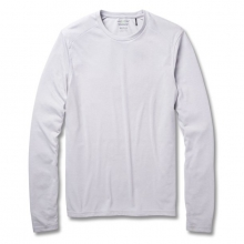 Men's Debug Lightweight LS Crew by Toad&Co