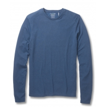 Men's Debug Lightweight Ls Crew by Toad&Co in Homewood Al