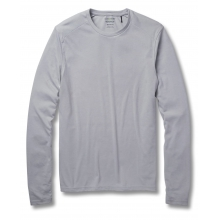 Men's Debug Lightweight Ls Crew by Toad&Co in Phoenix Az
