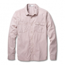 Men's Debug Riverbound LS Shirt by Toad&Co