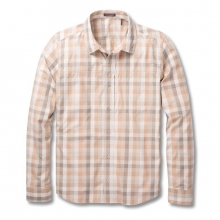 Men's Ventilair LS Shirt by Toad&Co