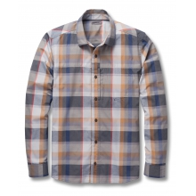 Men's Ventilair LS Shirt by Toad&Co in Sioux Falls SD