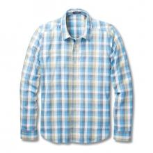 Men's Ventilair LS Shirt by Toad&Co