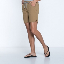 Women's Lightrange Short