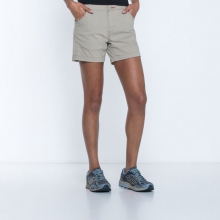 Women's Summitline Hiking Short