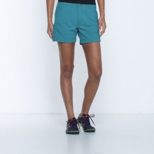 Women's Summitline Hiking Short by Toad&Co in Fairbanks Ak