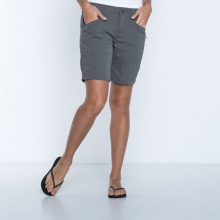 Women's Metrolite Short