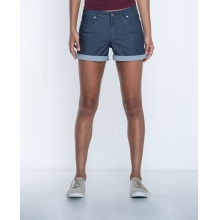 Women's Lola Short by Toad&Co in Huntsville Al