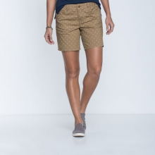 Women's Lola Short by Toad&Co