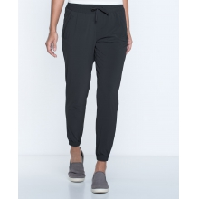 Women's Sunkissed Rollup Pant by Toad&Co in Concord Ca