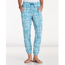 Women's Sunkissed Rollup Pant by Toad&Co in Glenwood Springs CO